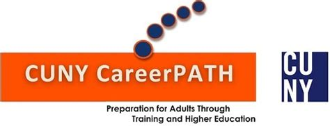 cuny career path archives center  economic