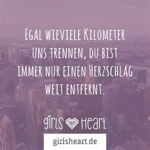 mutter beziehung sprüche welche menschen habt ihr immer in eurem herzen mehr sprüche auf www girlsheart de