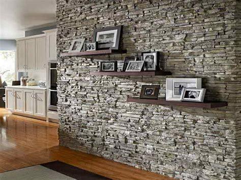 memasang batu alam  rumah  pembuatan