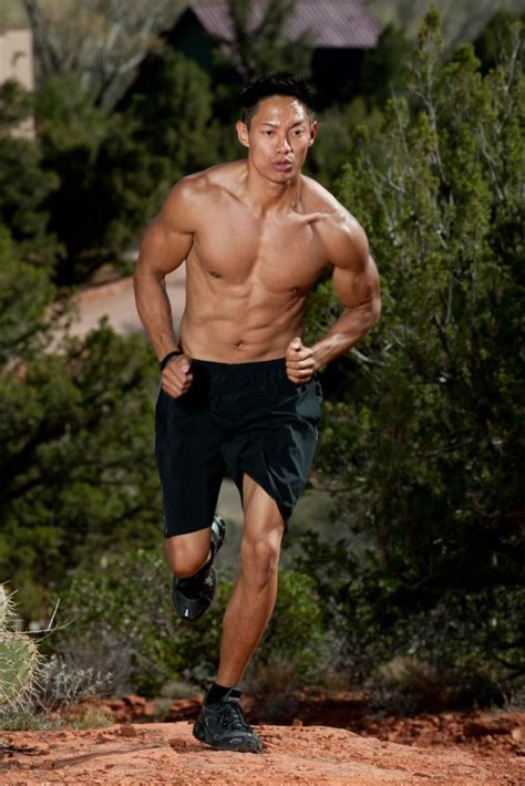 male body fit bodies slideshow