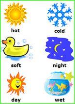preschool worksheets coloring pages  lesson plans