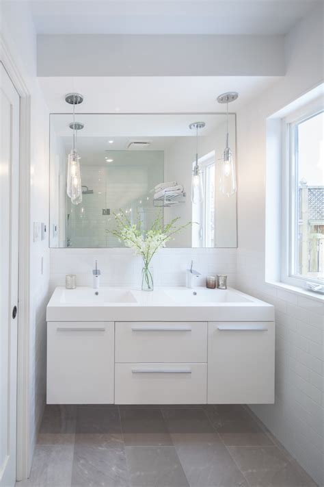 small double sink vanity small double sink vanity bathroom transitional with billy