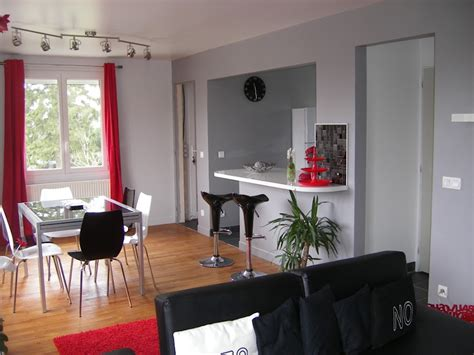 cuisine ikea pdf décoration interieur salon peinture