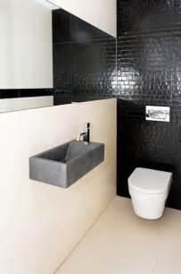 bathroom renovation ideas small space 25 small bathroom design and remodeling ideas maximizing small spaces