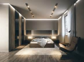 Top Photos Ideas For Bedroom Housing by Best 25 Luxury Apartments Ideas On Modern