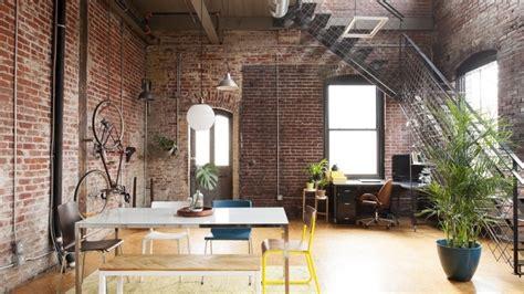 conseils pour reussir la deco loft industriel