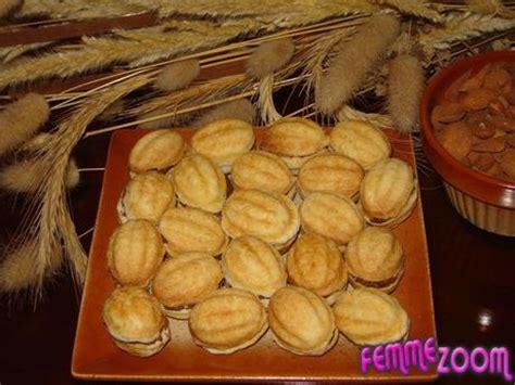 la cuisine marocaine en arabe la cuisine marocaine en arabe les gateaux à lire