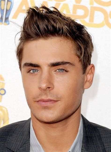 mens hairstyles for oval face