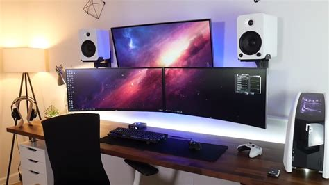 kitchen design small area office desk decor modern office cubicle office desk cubicles design office cubicle desk dimensions office desk living room pc gaming table modern house