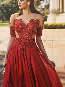 30 plus belles robes de soiree libanaises 2017 o monaloew With photo robe de soiree libanaise