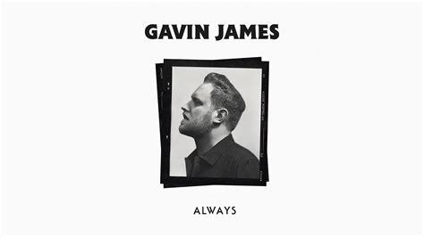 Always (official Audio)