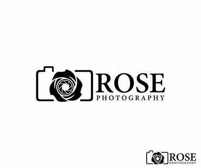 Rose Studios Colorful Australia