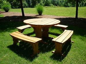 Picnic Tables Home Depot ALL ABOUT HOUSE DESIGN : Best