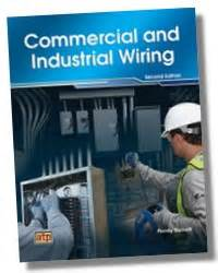 Commercial Industrial Wiring Textbook Answer Key