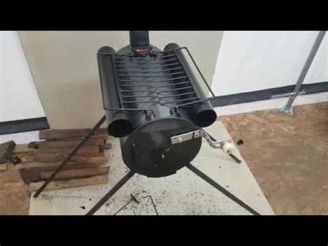 tms military wood stove modifications doovi