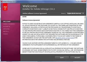 Adobe Indesign Cs5 Keygen Activation Kit