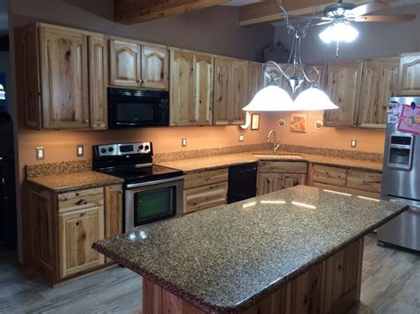 amish  kitchen cabinets madison wi
