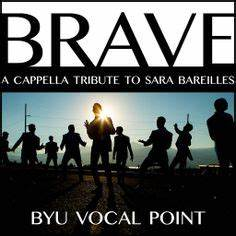 I love this A Capella cover done by BYU's Vocal Point and ...