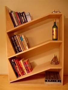 Shelve It! 15 More Creative & Unique Bookcases