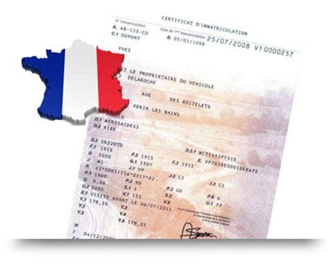 démarches de carte grise en préfecture retrouvez votre sous préfecture de omer 62 espace carte grise fr