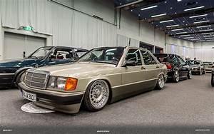 Mercedes 190 E : mercedes benz 190 mercedes pinterest mercedes benz 190 and mercedes benz ~ Medecine-chirurgie-esthetiques.com Avis de Voitures