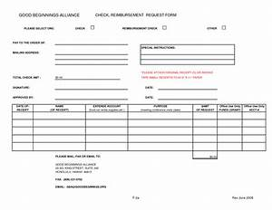 best photos of rental invoice template word car rental With car rental invoice template