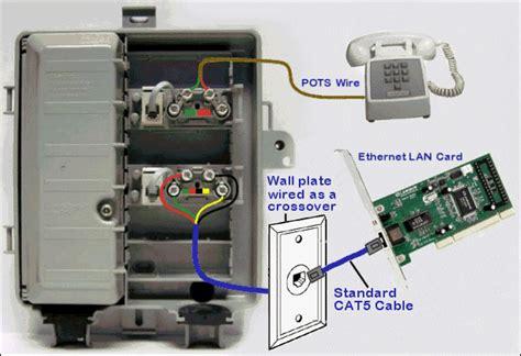 wiring diagrams  schematics att southeast forum
