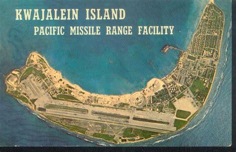 Kwajalein Missile Atoll | Kwajalein | Pinterest | Marshall ...