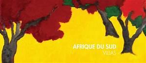 France Afrique Du Sud Quelle Chaine : afrique du sud villas de luxe louer cape town par casol villas france ~ Medecine-chirurgie-esthetiques.com Avis de Voitures