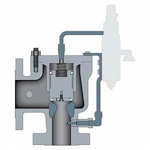 Honeywell Transformer Wiring Diagram Honeywell Limit Switch Wiring Diagram Wiring Diagram