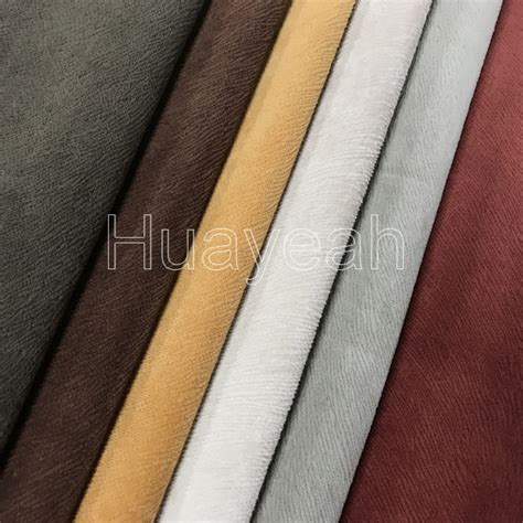 Sofa Upholstery Fabric Manufacturers by Sofa Upholstery Fabric Manufacturers Sofa Upholstery