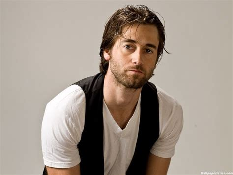 74 Best Images About Ryan Eggold On Pinterest