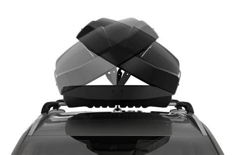coffre thule motion xt noir chez www mister coffre de toit
