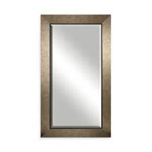 floor mirror bed bath beyond buy floor mirror from bed bath beyond