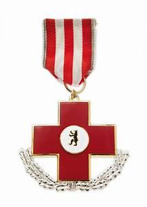 Deutsches Rotes Kreuz Berlin : leistungsabzeichen des deutschen roten kreuzes ~ A.2002-acura-tl-radio.info Haus und Dekorationen