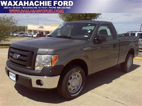 Ford Dealership Dallas Tx by Dallas Ford Dealer Waxahachie Ford Announces