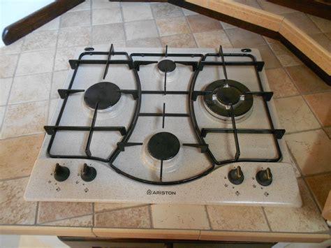 franke piano cottura fragranite cucina ad angolo zappalorto modello paolina classica