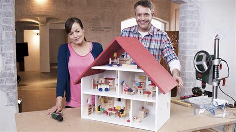 Bauanleitungen Für Schönes Kinderspielzeug Für Den
