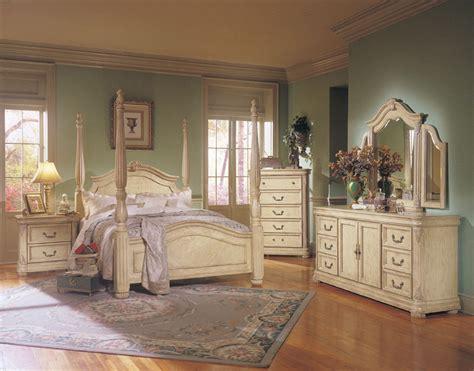 vintage bed set antique white bedroom furniture furniture