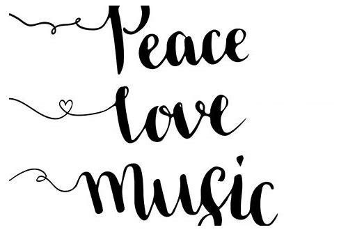 baixar de letras de musica kamelia amor