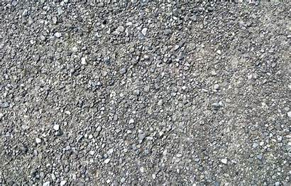 Ground Background Texture Gravel Stones Gray Section