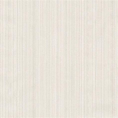 marrakech ivory texture wallpaper  belgravia seriano gb