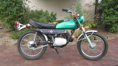 1972 yamaha lt2 100 01 marbles motors