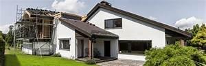 Cout Agrandissement Maison : agrandissement extension de maison agrandir moindre ~ Premium-room.com Idées de Décoration