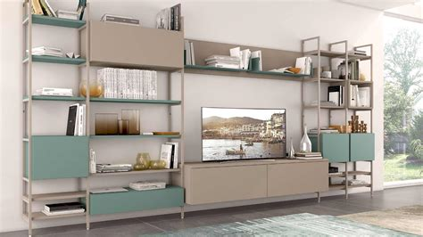 interieur cuisine décoration salon et living à lyon les cuisines d arno