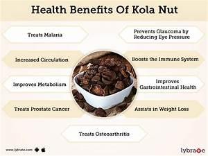 Gotu Kola Tea Side Effects
