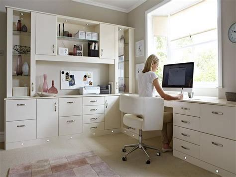 Best 25+ Contemporary Home Office Furniture Ideas On
