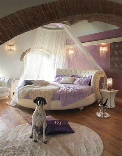 rideau pour chambre adulte le ciel de lit qui va changer l ambiance chez vous