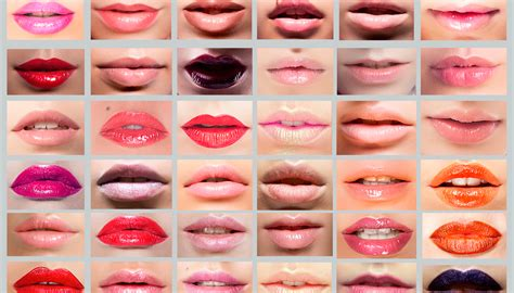 best lip color for light to medium skin the best colourpop lip colors for your skin tone newyou com