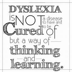Dyslexia And Reading Disorders  Reading Horizons Athome